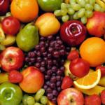 Để không phải lo nguồn gốc xuất xứ hoa quả