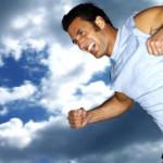 Những lời khuyên cho sức khỏe nam giới