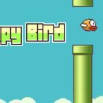 Game Flappy bird hấp dẫn thật sự hay chỉ là ăn may?