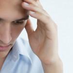 Những điều nam giới nên biết về vô sinh