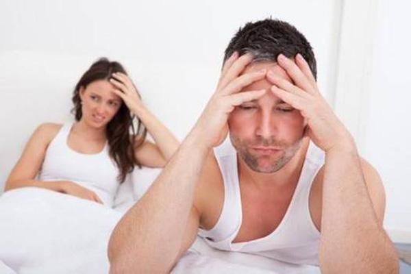 Biện pháp phòng ngừa vô sinh ở nam giới