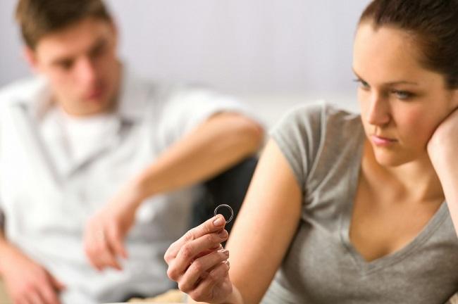 Vợ- người phụ nữ tuyệt vời cải thiện sinh lý chồng
