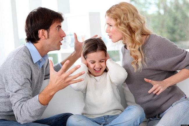 Sức khỏe sinh lý chồng sẽ được cải thiện nhanh chóng nếu nhận được cảm thông từ vợ