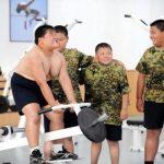 Bí quyết giảm béo phì hiệu quả cho trẻ